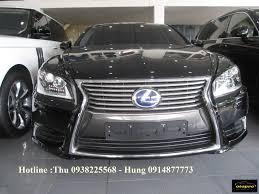 lexus xe hoi kênh thông tin mua bán cho thuê ô tô xe hơi nhanh nhất otopro