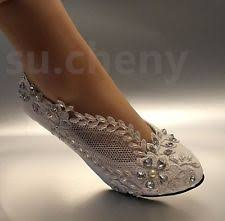 wedding shoes size 12 wedding shoes size 12 wedding corners