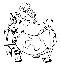 crazy frog coloring page this is crazy coloring pages images crazy cow coloring page crazy