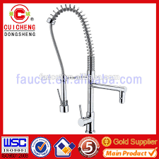 different types of kitchen faucets alluring 50 different kinds of kitchen sinks design decoration of