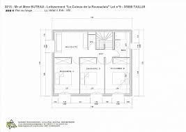 largeur plan de travail cuisine salle largeur plan de travail salle de bain hd