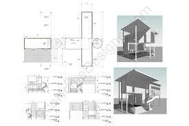 eco house plans amusing eco house plans pictures best idea home design