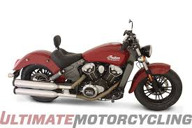 mustang touring seat indian scout mustang seats modern day classics