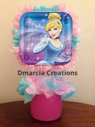 disney princess centerpiece by jessicachavez5 on etsy 30 00
