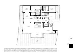 Arthur Rutenberg Floor Plans Palms On Venice 10