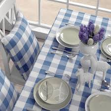 48 Round Tablecloth Online Get Cheap Round Linen Tablecloth Aliexpress Com Alibaba