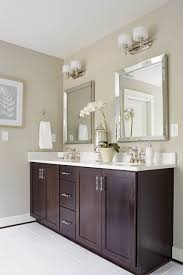 bathroom lighting tip use fixtures that provide at least 75 to