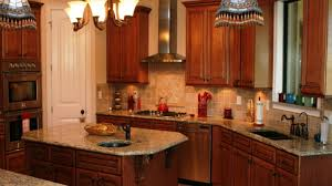 ideas for kitchen decorating decor prominent apple kitchen theme ideas stunning cute kitchen