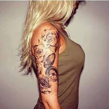 266 best tattoos images on pinterest miranda lambert tattoo a