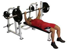 Flat Bench Barbell Press Program Design Archives Page 2 Of 5 Prevail Conditioning