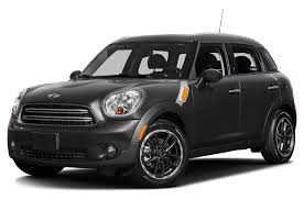 used cars for sale at european motorcars in middletown ct auto com
