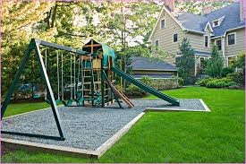 Kid Backyard Ideas Brilliant Backyard Ideas Great Backyard Ideas For Home