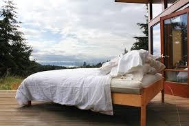 Organic Mattress Natural Latex Mattress Organic Furniture - Non toxic bedroom furniture uk
