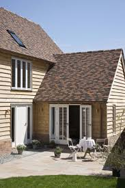 66 best dormer bungalow images on pinterest house extensions