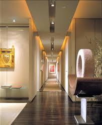 home interior lighting small hallway lighting ideas modern hallway pictures home interior