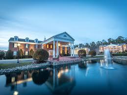 Comfort Inn Bypass Road Williamsburg Va Holiday Inn Club Vacations Williamsburg 3291366661 4x3