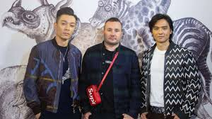 louis vuitton launches menswear pop up store at ifc mall style