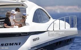 yachts cam stock photos pictures getty images