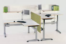 Home Decor Sydney Cbd Furniture Best Innovative Office Furniture Home Decor Interior