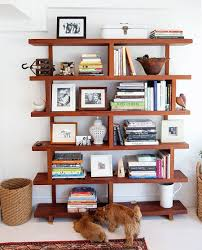 Styling Bookcases Styling Your Bookcase