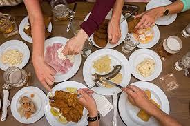 cuisine tour prague restaurants guided tours prague food tour