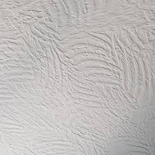 Texture Ideas by Knockdown Ceiling Pueblosinfronteras Us