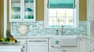 small house kitchen ideas house kitchen cabinets pizzle me
