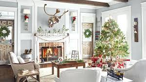 Elegant Christmas Decor Uk by Ideas For Christmas Decorations Uk Diy Homemade Christmas