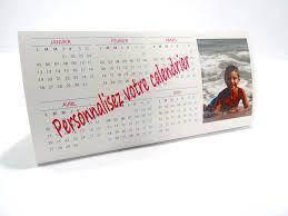 chevalet de bureau personnalisé impression calendrier chevalet bureau votre calendrier chevalet