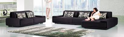 Living Room Furniture Sofas Discount Furniture At Yes Furniture Free Shipping And Delivery In