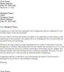 labourer cover letter no experience 4478