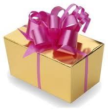gift wrapped box gift box pinterest bulk tea tea online and