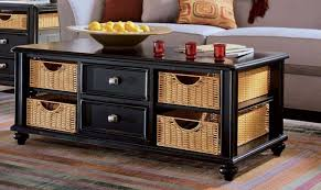 Chest Coffee Table Coffee Tables Chest Images 39 Modern Coffee Tables With Storage