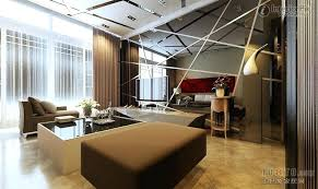 Decorating Ideas For Living Room Walls Wall Mirrors For Living Room Wall Mirrors For Living Room A