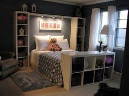 Do It Yourself Headboard What Is The Use Of Diy Headboard Blogalways