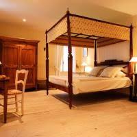 hotel avec piscine priv馥 dans la chambre booking com 缤客 位于利格里的酒店 现在就预订酒店