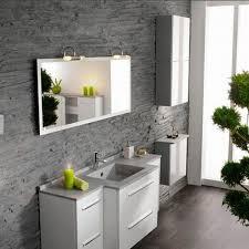 Gray Bathroom Sets - bathroom modern bathroom sets with grey stone wall