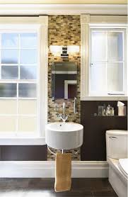 bathroom design san francisco 275 best bathroom design ideas images on bath room