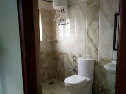 hotel millennium home stay ooty udagamandalam india booking com