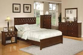 Bedroom Furniture Sets Enchanting Cheap Bedroom Furniture Sets Under 500 Including