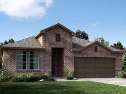 Homes For Sale Houston Tx 77089 77089 New Homes For Sale Houston Tx 77089 Homes Com