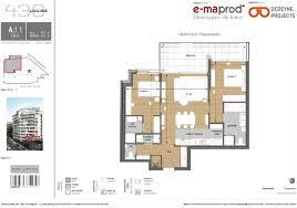 appartement 2 chambres bruxelles appartement 2ch a1 1 430 avenue louise bruxelles 1050