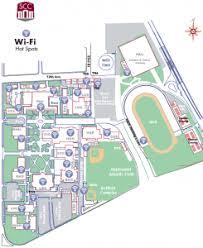 scc map wireless information technology sacramento city