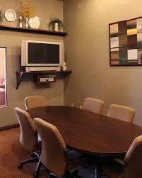 custom home design drafting drafting u0026 custom home design drafting home designs kunts