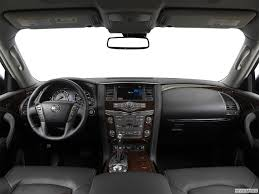 nissan patrol nismo 2016 2017 nissan patrol prices in bahrain gulf specs u0026 reviews for