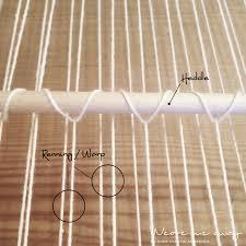wovenwallhanging u2013 weave me away