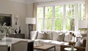curtains grey kitchen curtains beautiful yellow and gray kitchen curtains grey kitchen curtains beautiful yellow and gray kitchen curtains love the black and white