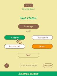 synonyms quiz thesaurus u0026 dictionary app ranking and store data