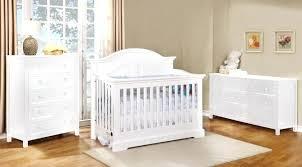 Tammy Convertible Crib Cribs Convertible Tammy Convertible Crib Reviews Mydigital