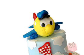 airplane cake topper airplane themed 1st birthday cake birthday cakes